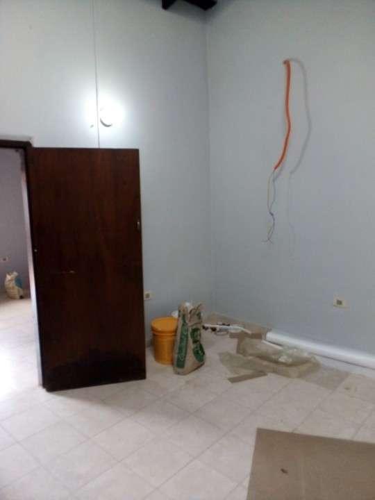 Chalet en condominio en San Lorenzo Reducto - 6