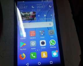 Huawei Y5 LTE 2017