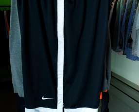 Nike Short Original XL
