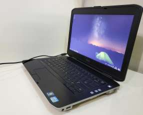 Notebook Core i5 Dell Latitude E5430
