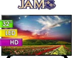 TV JAM 32 pulgadas