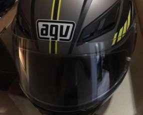 Casco para moto AGV Compact ST E2205