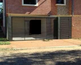 Duplex en San Miguel COD 2273