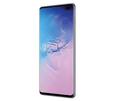 Samsung Galaxy S10+ Plus - 1