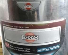 Centrifugadora Tokyo de 6,3 Kg