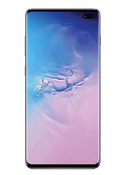 Samsung Galaxy S10+ Plus - 0
