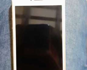 IPhone 5S de 32 gb