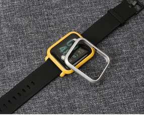 Protector para smartwatch amazfit bip