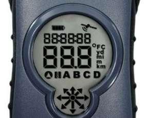 Qstarz l GPS QFinder GF-Q900