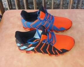 Calzado Deportivo Adidas