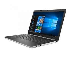 Notebook HP - I3 - 8 GB - 1 TB - A ESTRENAR, EN CAJA