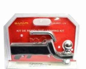 kit de remolque