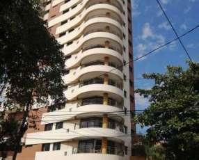 Departamento Edificio balcones del parque z/ embajada Argent