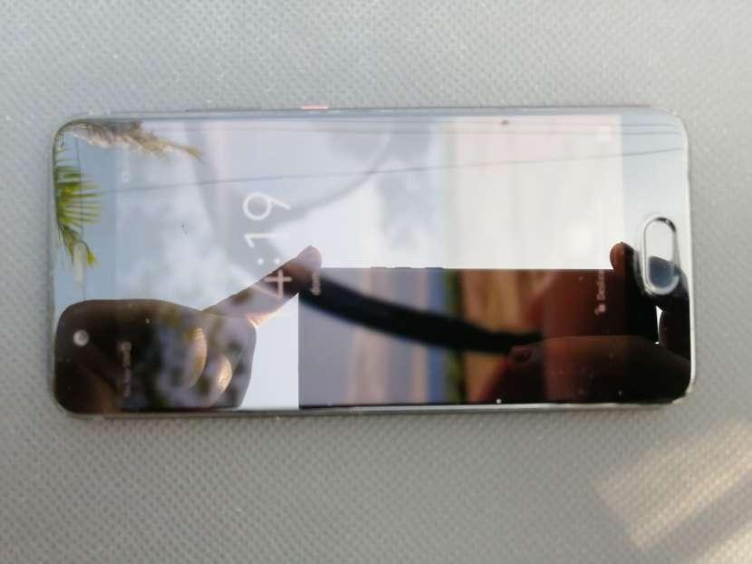 Huawei P10 leica - 7