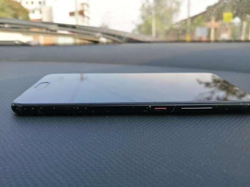 Huawei P10 leica - 2