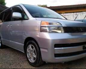 Toyota voxy 2003 full equipo recien importado