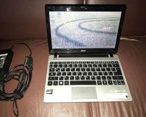Notebook Acer Aspire V5-123 Series