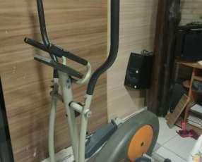 Bicicleta Eliptica Athletic