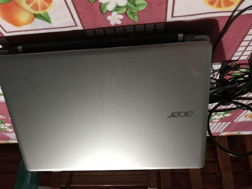 Notebook Acer Aspire V5-123 Series - 1