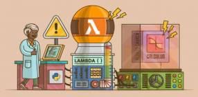 Desarrollo de aplicaciones Android Web Personalizadas