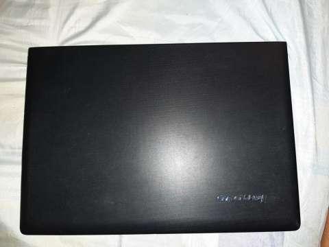 Notebook Lenovo G40 disco duro de 500 gb - 4
