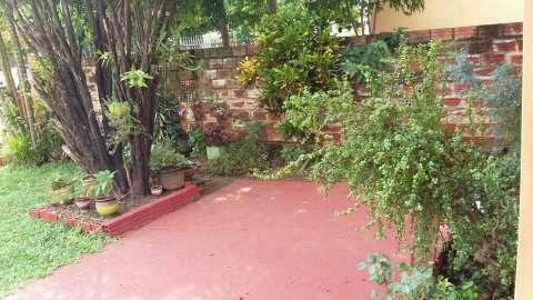 Casa en Encarnación - 2