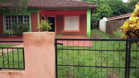 Casa en Encarnación - 3