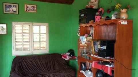 Casa en Encarnación - 4