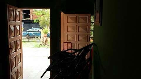 Casa en Encarnación - 5