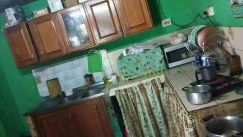 Casa en Encarnación - 6