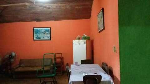 Casa en Encarnación - 7