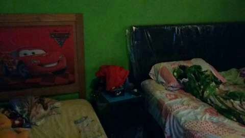 Casa en Encarnación - 8