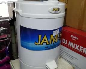 Centrifugadora Jam 5.5 kg