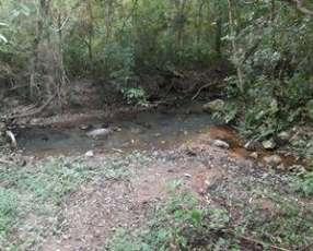 42 hectáreas en Acahay COD 2279