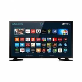 Smart TV Samsung 32 pulgadas t4300