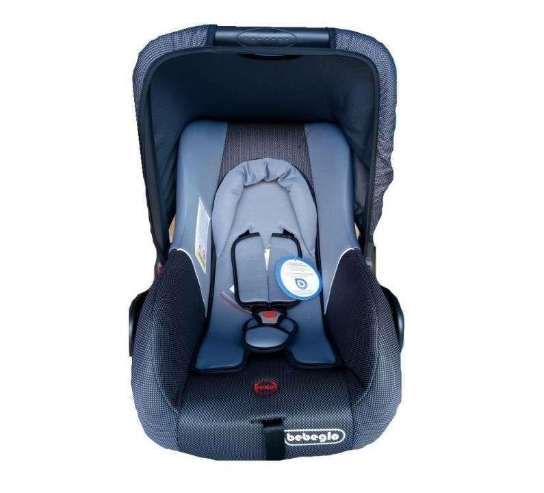 Baby seat Bebeglo RN a 13 Kg - 2