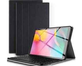 Funda con teclado para Samsung Galaxy TAB A 10.1 2019