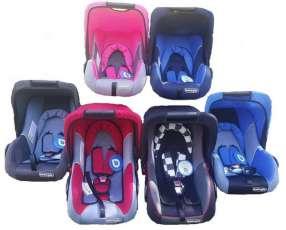 Baby seat Bebeglo RN a 13 Kg