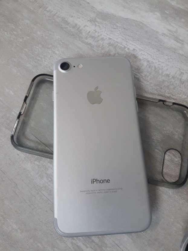 iPhone 7 de 32 gb - 0