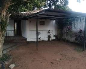 Departamento en Lambaré
