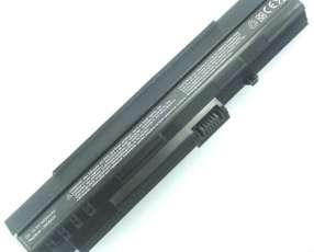 Batería Acer One D250 D150 UM08B31 UM08A31