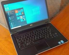 Dell Latitude E6440 Intel i7 8GB 240SSD