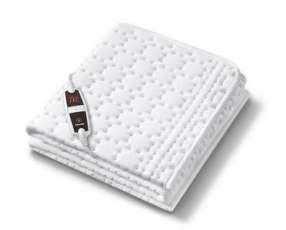Cobertor térmico Beurer