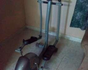 Banda magnética Evolution Fitness