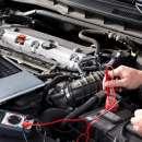 Electricidad del automóvil a domicilio de lunes a domingo - 0