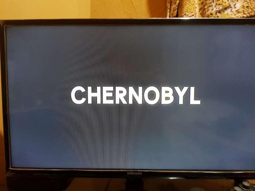 Tv box, canales premium series y películas gratis - 2