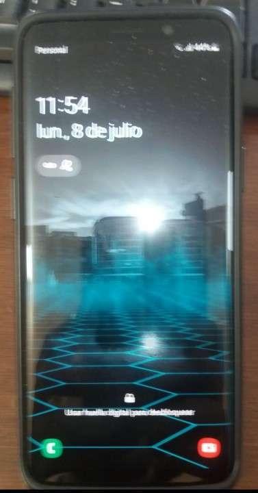 Samsung Galaxy S9 - 6