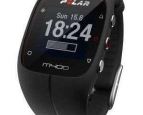 Reloj Polar M400