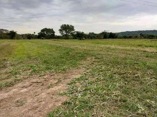 Terrenos a cuotas corridas en Ypacaraí - 1