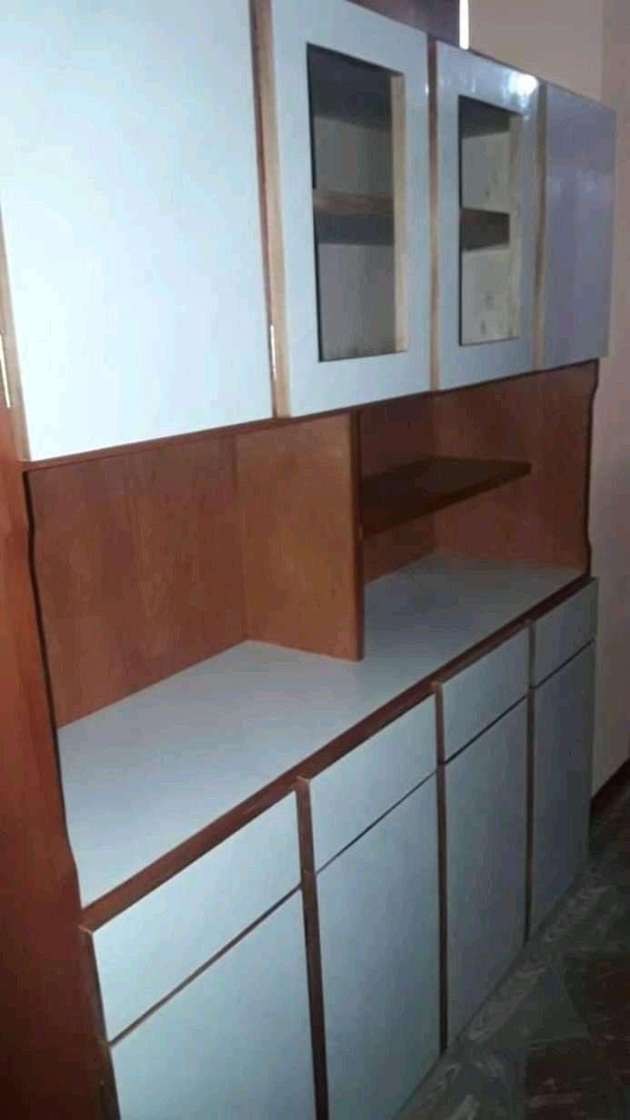 Mueble de cocina - 2